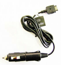 GA-ZCHG: Vehicle Power Cable Charger for Garmin NUVI 650 660 670 680