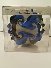 NEW CYCLONE 3D PUZZLE BALL SPHERE.