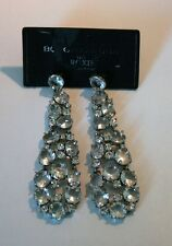 bcbg maxazria chandelier earrings roxie collection