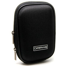 CAMERA CASE BAG FOR pentax Optio S1 RS1500 M60 H90 W80 E90 Z10_sd
