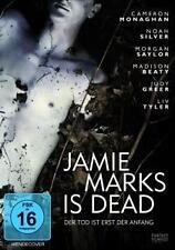 Noah Silver - Jamie Marks is Dead (OVP)