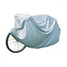 ALL WEATHER BICYCLE COVER rain protector bike cycle