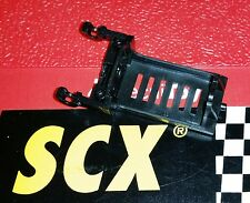 NEW SCX WOS, SCX Digital & Analog RK42 Motor Mount 2 Pin Standard - No Packaging