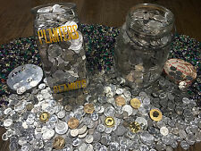 OLD SILVER COINS UNC GOLD BULLION ESTATE LOT .999 SET MORGAN DOLLARS BU US MONEY