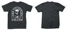 The Offspring Smash T-Shirt Unisex Size Taille M PHM