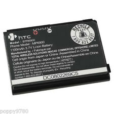 HTC BTR6900 Original 1100mAh Cell Phone Battery For HTC VX6900 Touch Verizon New