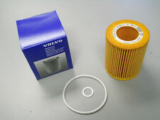 Genuine 2007-2016 Volvo Oil Filter 30750013
