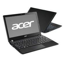 "Skin Decal Wrap for Acer Aspire One AO756 Laptop 11.6"" sticker Carbon Fiber"