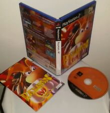 RAYMAN M - PlayStation 2 PS2 Gioco Game Play Station