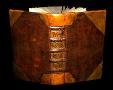 [THEOLOGIE BIBLE Imitation de Jésus-Christ] SURIN - Fondements vie spirituelle.