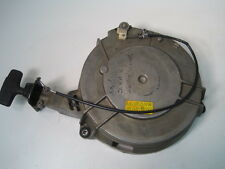 Suzuki Outboard Recoil Assy DT40  mid 80's  (A19-2)
