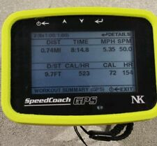 SpeedCoach SUP Model 2 w Training Package Speed Coach GPS Authorized Distributor