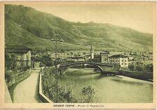 P4224    Brescia, BOARIO TERME   Pnte di Montecchio