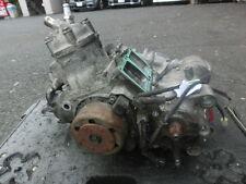 NSR250R-SE DRY CLUTCH WHOLE ENGINE, MOTOR*MC28