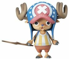 One Piece Tony Tony Chopper Ex Model PVC Figure Megahouse from Japan