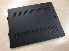 Samsung R620 NP-R620 Memory RAM Cover Door BA81-07154A