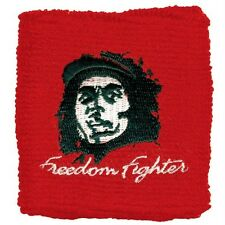 Bob Marley - Fighter Wristband