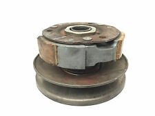 HONDA 1986-2007 ELITE SCOOTER CH80 CH 80 DRIVE CLUTCH (#2)