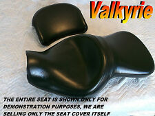 Honda Valkyrie Interstate 1999-01 GL1500c F6C Seat Cover 621 set
