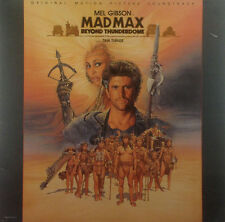 Tina Turner - Mad Max Beyond Thunderdome - k1582