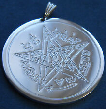 Tetragramm Aton-CABALA