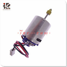 1X Main Motor A For SH 8832 C8 CYCLONE Spy RC Helicopter Spare Parts 8832-07