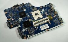 MOTHERBOARD NEW71 LA-5893P MB.TZL02.001 Acer Travelmate 5742G 5742ZG GT 420M 1GB