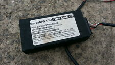 Morse Vehicle Gps Tracking Device Recovery System C2.5 Pn Lmu25G100-C2002