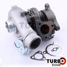 for Audi TT QUATTRO 1.8 L APX K04-022 K04-020 Turbo Turbocharger 53049880022