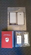 Zagg HTCM7LE invisibleSHIELD Full Body - for original HTC One