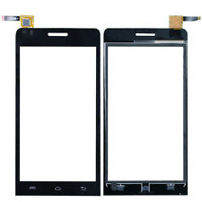 Original Digitizer Replacement for Explay Tornado Touch Screen Pantalla Parts