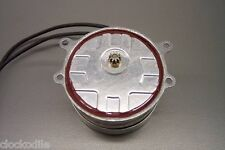 Brand New Hansen #A43RA Synchron Motor A44RA -