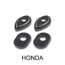 BARRACUDA ATTACCHI CARENA FRECCE ANTERIORI AFTERMARKET HONDA Pan European