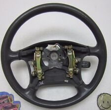 90 91 92 93 CELICA GT STEERING WHEEL CRUISE CONTROL SWITCH LEVER SPEED OEM