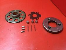 GSXR 400 GK71 STARTER CLUTCH SPRAG CLUTCH ONE WAY GEAR FAST POST