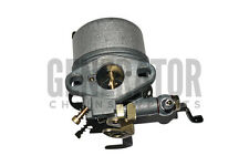 Gasoline Carburetor Carb Parts For Robin EC-10 EC10 Engine Motor 106-62516-00
