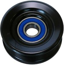 Continental Elite 49106 Idler Pulley (AC)