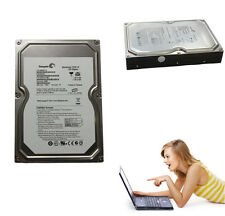 "3.5"" IDE PATA 160 GB 7200 RPM HDD Hard DIsk Drive Seagate Style for upgradi"