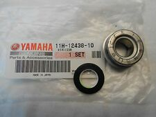 11H-12438-10 OEM YAMAHA WATER PUMP MECHANICAL SEAL ROYAL STAR MIDNIGHT VENTURE