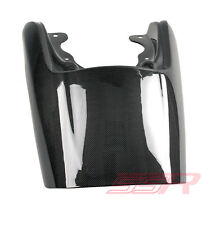 Harley Davidson Hd Vrscf V-Rod Vrod Muscle Rear Tail Cowl Fairing Carbon Fiber