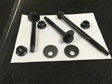 LAND ROVER DISCOVERY 3  4 RANGE ROVER SPORT LOWER WISHBONE  ARM BOLT KIT