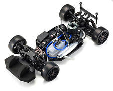Kyosho Inferno GT2 Type-R 1/8 Nitro 4WD On-Road Touring Car Kit