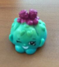 Shopkins Season 5 #05-082 CUTE FRUIT JELLO Green Version