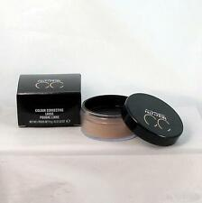 MAC Prep + Prime CC Colour Correcting Loose Powder Adjust Boxed