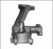 Mercruiser Marine 3.7L 4cyl 224ci 470 485 488 Melling Oil Pump Ford