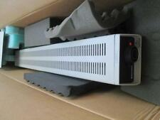 Spectra Physics He/Ne Laser 6328 A Model 127-35 - 35 mW