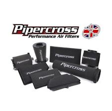 Pipercross Panel Filter Lexus IS200 2.0 1999 Onwards PP1562