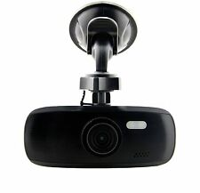 G1W-CB Capacitor Stealth Vision FHD 1080P Car Dash Cam DVR Black Box