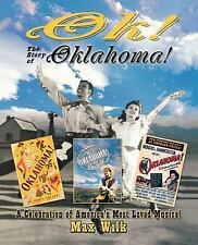 OK! The Story of Oklahoma!: A Celebration of America's Most Beloved Musical (App