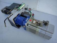 Rohrbiegemaschine Dornbiegemaschine Biegemaschine mit Servomotor BOSCH bis Ø20mm